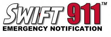 Swiff 911 Emergency Notification