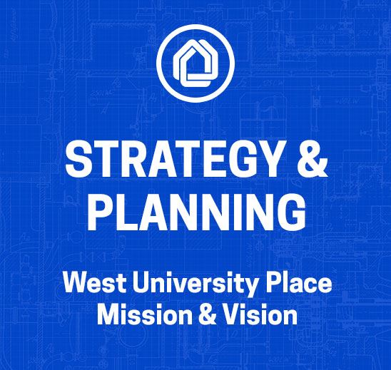 vision-and-strategy-square-banner