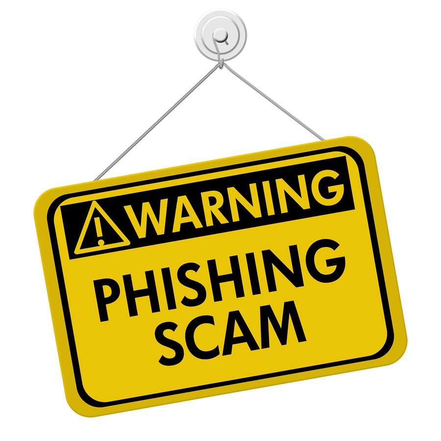 Phishing-Scam-clipart