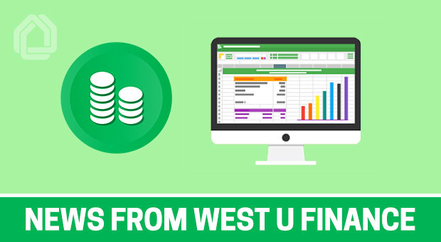 news-from-west-u-finance