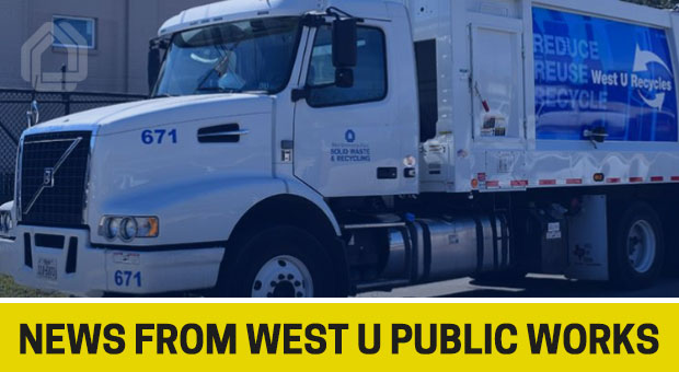 news-from-west-u-public-works