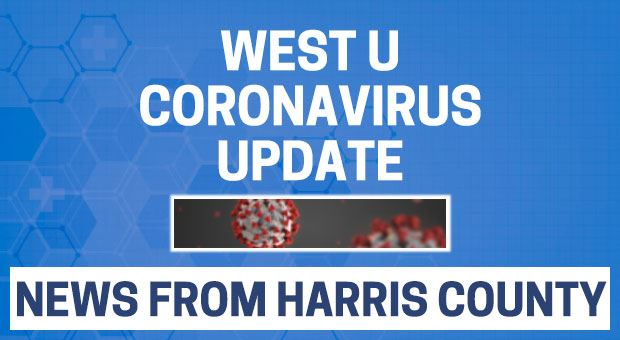 facebook-post-harris-county-corona-updates