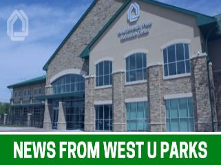 news-from-west-u-parks