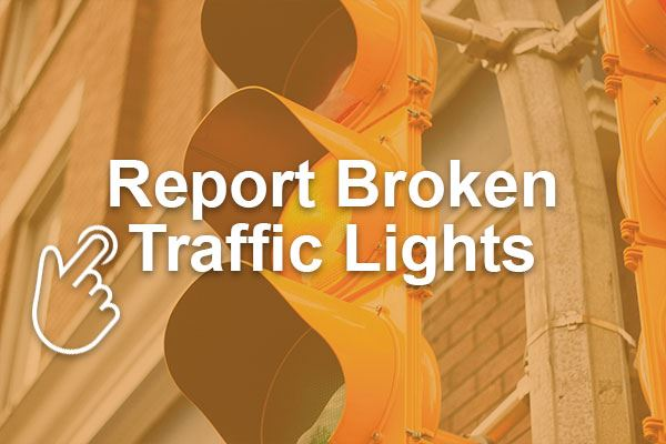 broken-traffic-lights