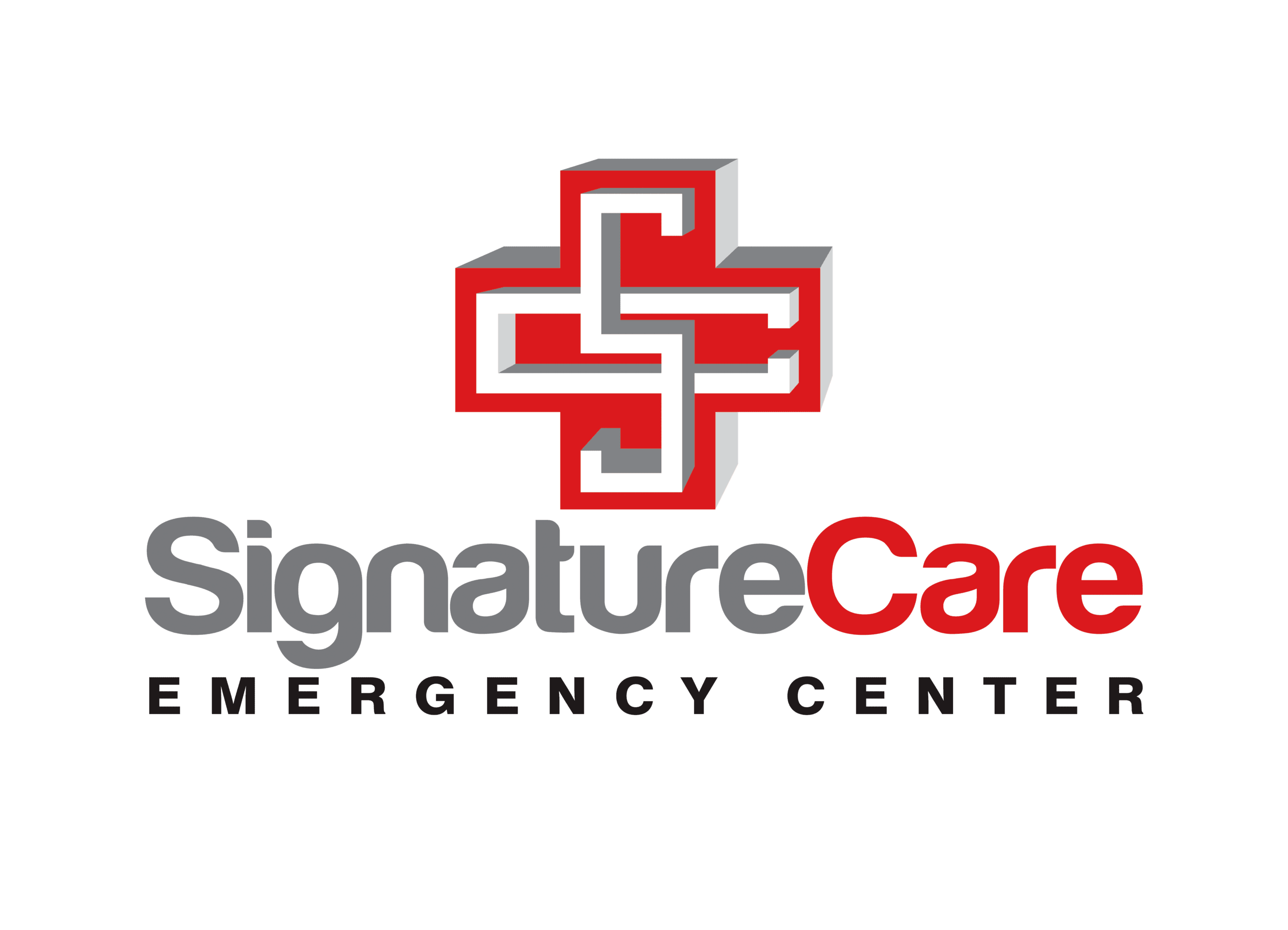 Signature Care Verticle Opens in new window